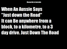 Also true of Texas. Just 100 Really Fucking Funny Memes About Australia,Funny, Funny Categories Fuunyy Also true of Texas. Just 100 Really Fucking Funny Memes About Australia Source by LittleRayoShine. Crazy Funny Memes, Wtf Funny, Funny Jokes, Funniest Memes, Hilarious, Car Jokes, Memes Humor, Funny Texts, Australian Memes