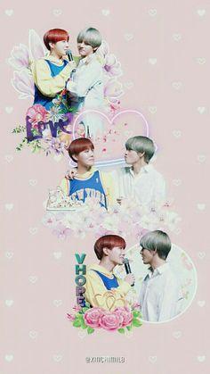 Lock Screen Wallpaper, Bts Wallpaper, Jung Hoseok, Alice, Bts Fans, Wattpad, Love Is All, Taehyung, Fan Art