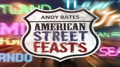 You'll find the ultimate Andy Bates Cheese and Chilli Pupusa recipe and even more incredible feasts waiting to be devoured right here on Food Network UK. Food Network Uk, Food Network Recipes, Nong's Khao Man Gai Recipe, Pupusa Recipe, Tasty Dishes, Street Food, Chinese Recipes, Philadelphia, Chili