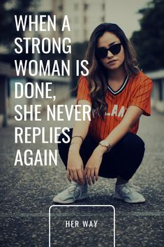Fantastic relationship help are available on our site. Take a look and you wont be sorry you did. She Is Strong Quotes, Strong Women Quotes Strength, Second Chance Quotes, Done Quotes, Girly Quotes, Strong Girls, Empowering Quotes, Feminine Energy, Happy Women