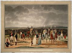 Napoleon, Museum, Painting, Image, Army, Painting Art, Paintings, Painted Canvas, Museums