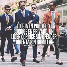 reflexionar  millonario  publicidad  masculino   emprendedores  felicidad