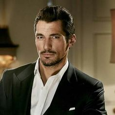 #davidgandy#david#men#lord#sexy✨✊