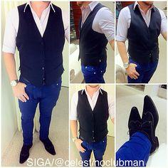 @celestinoclubman #conceitoemoda #estilo #classe #bomgosto #gentlemans #modahomem #clubman #celestinomodahomem #lojas #suit #elegância #qualidade #shirt #shoes