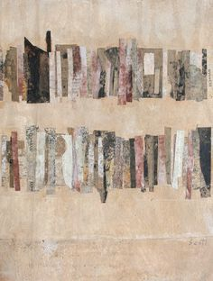 Collage 4  Scott Bergey