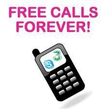 http://www.moneylion.co.uk/cheapmobilephones/bestphonedealssimonlydeals 3 mobile