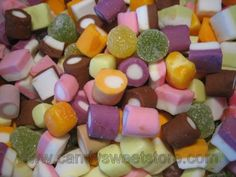 dress, dolly mixtures - Google Search