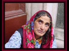 Hungarian Ambiance: Police arrested a 27 year old gypsy woman for savagely murdering a 76 year old woman Gypsy Men, Gypsy Life, Gypsy Soul, Bohemian Gypsy, Bohemian Style, Bohemian Lifestyle, Bohemian Design, Gypsy Caravan, Gypsy Wagon