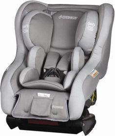 55a32625c 10 Best Car seats images