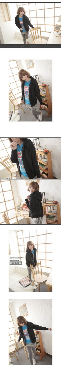 http://koreanstyle.com.tw/images/E0678/06.jpg