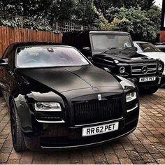 Rolls royce and mercedes benz g wagon Ferrari, Maserati, Bugatti, Lamborghini, Audi, Bmw, Porsche, Luxury Boat, Luxury Cars