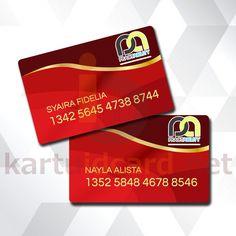 23 Gambar Kartu Id Card Terbaik Jakarta Makassar Dan Member Card