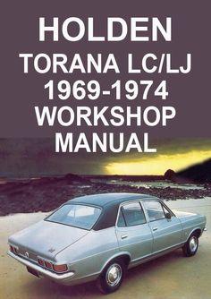 21 best holden car manuals direct images on pinterest rh pinterest com holden car manuals online holden car manuals online