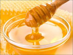 Which Honey to Buy? Honey is an immune booster and extremely nutritious, but learn to select the right honey