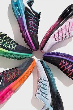 Nike air air max 2015