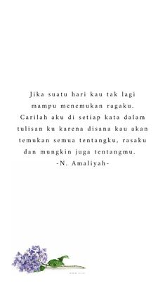 Quotes Indonesia, Islamic Quotes, Writing, Humor, Random, Words, Instagram, Humour, Funny Photos