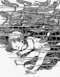 Helen Stratton «Tales from Hans Andersen»