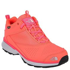 (ザノースフェイス) THE NORTH FACE DYS 1G NZS95G09 (並行輸入品) GooodLu... http://www.amazon.co.jp/dp/B01ABOI7PO/ref=cm_sw_r_pi_dp_cLXpxb154MZ50
