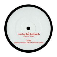 Tobias Freund - Girts (Ricardo Villalobos & Max Loderbauer Remix) by Glassdub | Free Listening on SoundCloud