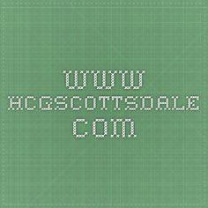 www.hcgscottsdale.com