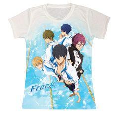free! iwatobi swim club merchandise | free-iwatobi-swim-club-shirt.jpg