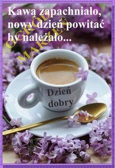 Tea Cups, Tableware, Decor, Good Morning, Dinnerware, Dishes, Teacup, Decorating, Dekoration