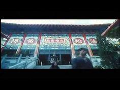 Phim Hành Động Hay Nhất 2013  Hung Thủ Đồn Cảnh Sát  Phim le hong kong: phim hanh dong hay nhat Phim le hong kong phim hành động hay nhất phim hành động phim hành động 2014 phim hành động hay nhất 2014 phim hanh   Số người xem: 94462. Đánh giá: 3.36/5 Star.Cập nhật ngày: 2014-01-10 17:22:13. 41 Like. Bạn đang xem video clip tại website: https://xemtet.com/. Hãy ủng hộ XEM TẸT bạn nhé.