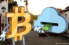 How to Avoid Losses When Bitcoin Price Goes Up and Down Reinventing Remittances with Bitcoin If you re just joining the Bitcoin train, ...Read More The post How to Avoid Losses When Bitcoin Price Goes Up and Down appeared first on Web Presence Now.