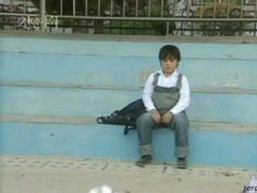 Pre Debut, Childhood Photos, Funny Kpop Memes, Kim Jaehwan, My Youth, First Baby, Meme Faces, Jinyoung, Baby Pictures