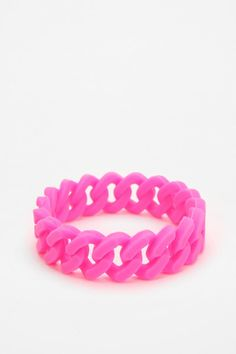 Jelly Bracelets On Pinterest 80s Kids 80s Stuff And 80 Toys