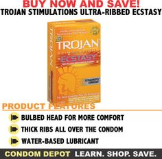 26 Best Read Trojan Reviews Images Reading Reading Books The Reader