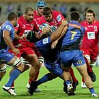 Carter : Crusaders need the win to stay alive | Super 15 Rugby News from SuperXV Rugby