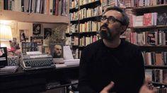 Automática Editorial nació en el meollo de la crisis económica en España