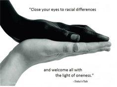 Interracial inspiration interracialeroticabooks.com #interraciallove #interracial #interracialrelationship
