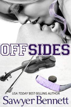 Off Sides by Sawyer Bennett, http://www.amazon.com/dp/B00BJBI1U0/ref=cm_sw_r_pi_dp_pervsb08QP0Y8: good