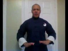 CHI DEVELOPMENT IN JINEN-DO http://martialartsproforsuccess.blogspot.com/