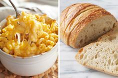 Your Choice In Carbs Will Reveal A Nice Thing About You