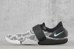 NikeLab Aqua Sock 360: Three Colorway Pack - EU Kicks: Sneaker Magazine