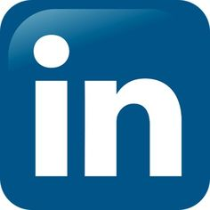 17 Must-Haves for Your LinkedIn Profile | The Muse