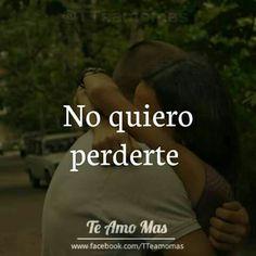 Jamas Mi Amor ❤