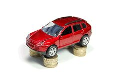 UK Has 'highest Car Running Costs' - http://www.costcarinsurance.com/insurance/uk-has-highest-car-running-costs.html