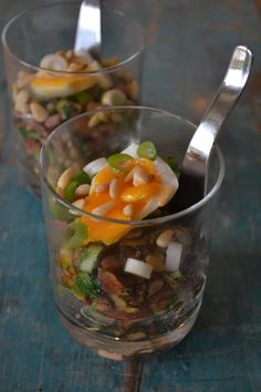 Finger Food Appetizers, Finger Foods, Tapas, Wine Recipes, Vegan Recipes, Sandwiches, Dinner With Friends, High Tea, Snacks