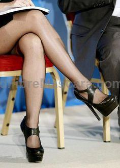 . #pantyhose #sexy #ladies #women #ladyproducts #lush #smooth #fashion #stunning #legs #glamour