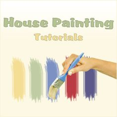 Wall colors: do you know which home paint colors are clean, and which are muddy and how to coordinate them?