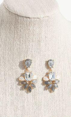 Grey Wedding Jewelry-6