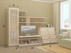 Мебель для гостиной Симферополь. Купить гостиную Симферополь . Купить спальню…