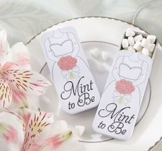 Wedding Favor Bags Canada : ... on Pinterest Unique Wedding Favors, Ideas Party and Wedding favors
