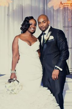 african_american_bride_giselle_todd_atlanta092