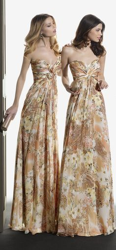 Aire Barcelona, 2014 Bridesmaids Want to know what my favorite kin. Bridesmaid Dresses, Prom Dresses, Formal Dresses, Wedding Dresses, Dress Prom, Formal Wear, Barcelona 2014, Beautiful Dresses, Nice Dresses
