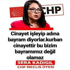 Yine bir  chp  klasiği   Serefsizligin alçak lığın kahpeligin daniskasıdır   Bu cibilliyetsiz partiden bir tane GAVAT olmayan HAIN olmayan ALÇAK olmayan biri cikmayacakmi Sports And Politics, Twitter, Entertaining, Signs, Movie Posters, Life, Google, Politics, Film Poster